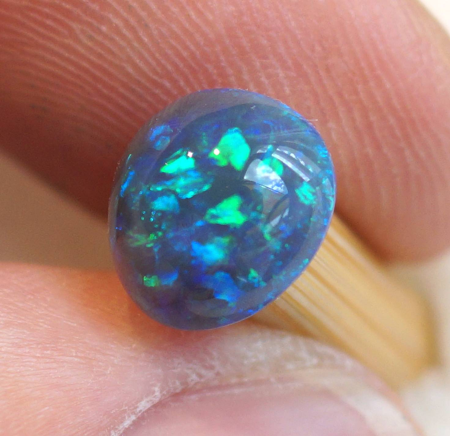 1a-2-1-blackopal crystal 3,45ct._1